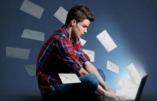 Zmierzch, który nie nadchodzi, czyli o e-mail marketingu w Polsce