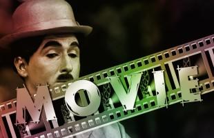 Movi(e)ing thing – interaktywne wideo