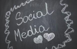 Czy marki mówią za dużo w mediach społecznościowych?