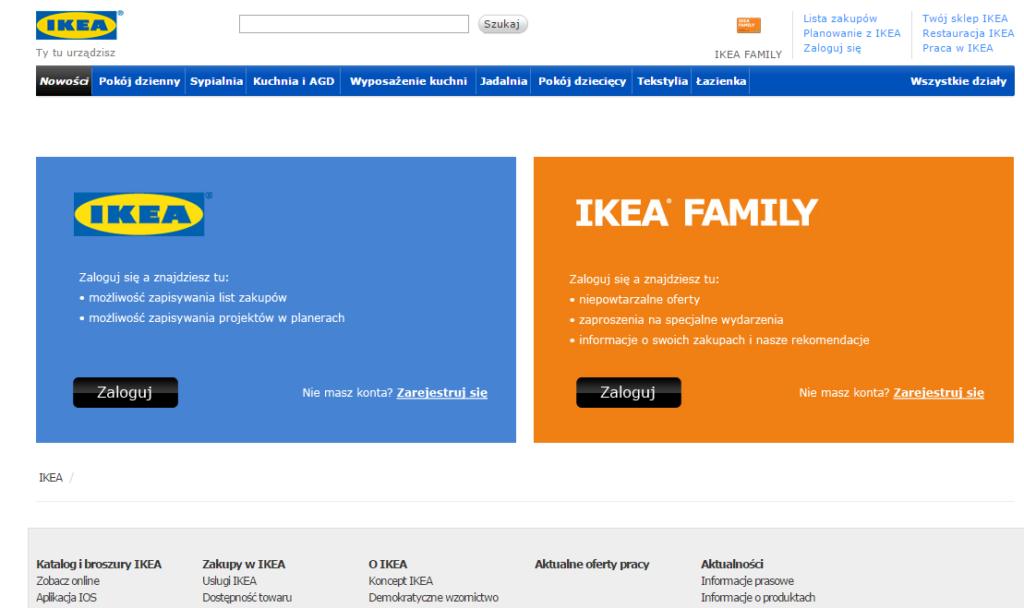 Ikea.pl