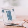 5 praktycznych porad, dzięki którym zwiększysz zaangażowanie na blogu lub portalu firmowym