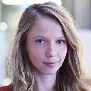 Tamara Pielas