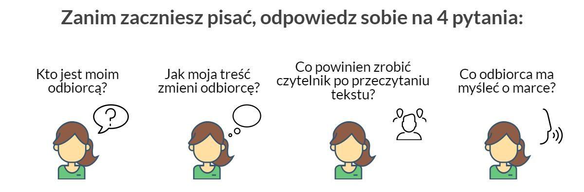 4pytania