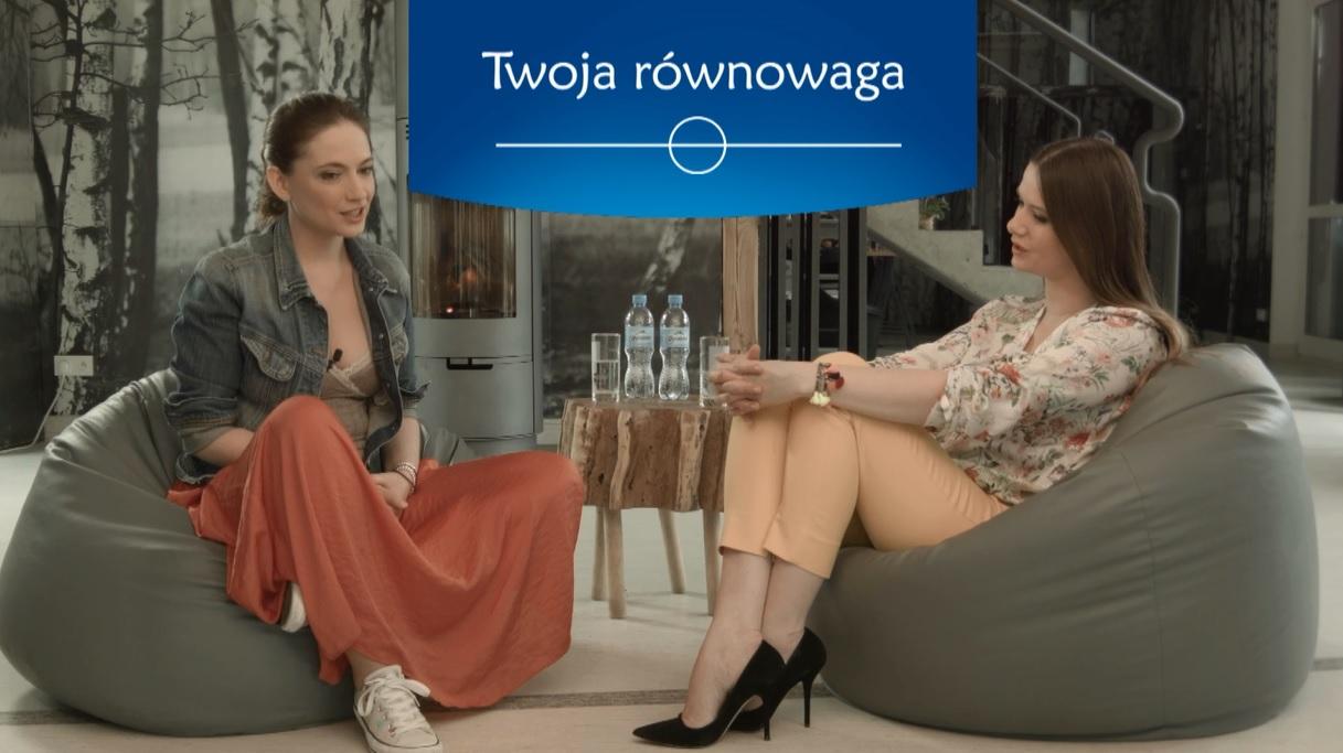 Twoja-Rownowaga_4