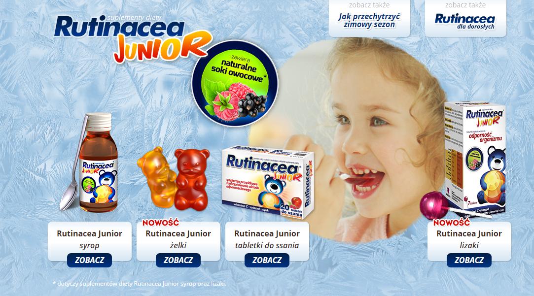 źrodło: rutinacea.pl