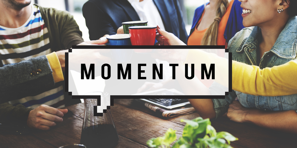 momentum-social-people-shutterstock_419504563