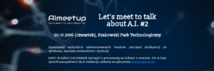 fireshot-capture-75-aimeetup_-lets-meet-to-talk-about-a-i-http___www-aimeetup-pl_