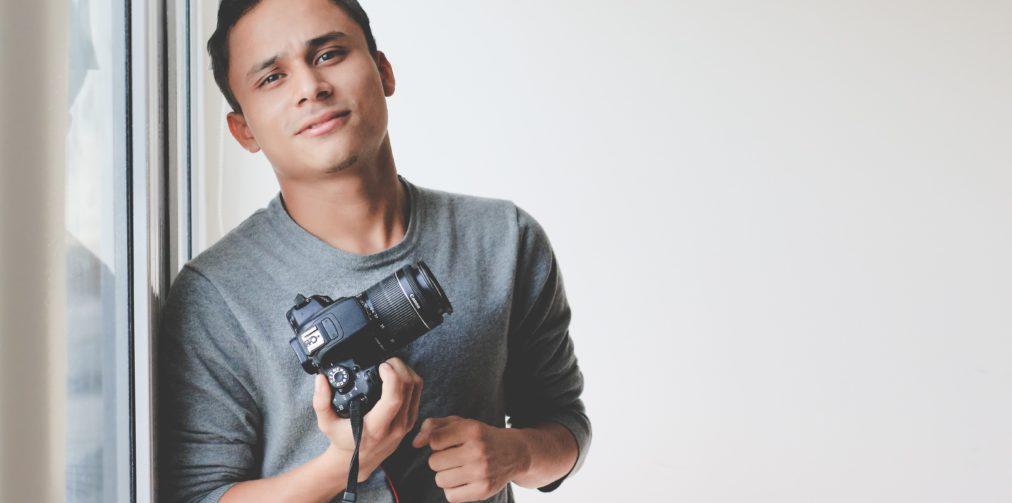 fotograf-zdjęcia-aparat