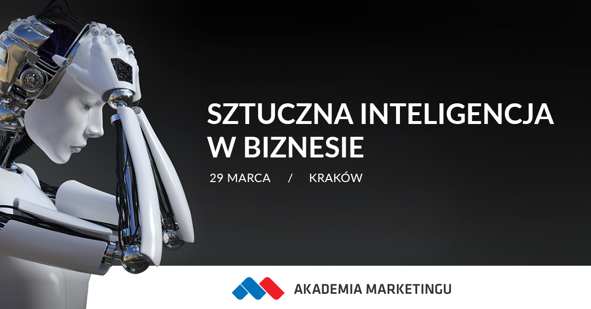 post-baner-promocja-akademia-marketingu
