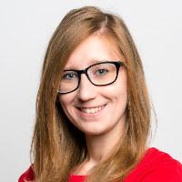 Diana Drobniak
