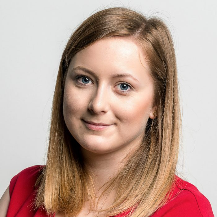 Monika Kuchta