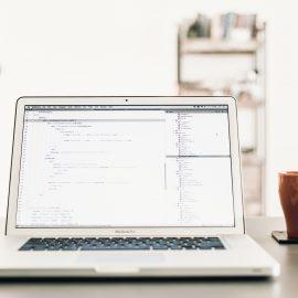 4 rzeczy, które możesz wyciągnąć z Bit.ly dla swojego bloga