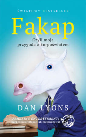 Lyons_Fakap_500pcx_popr