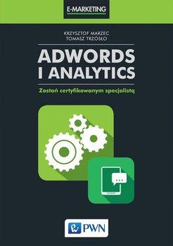 adwords-i-analytics-zostan-certyfikowanym-specjalista-w-iext47281270