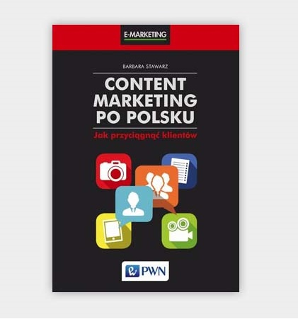 content-marketing-po-polsku