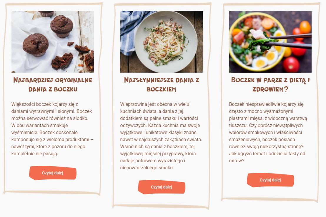 boczkopedia - serwis branded content