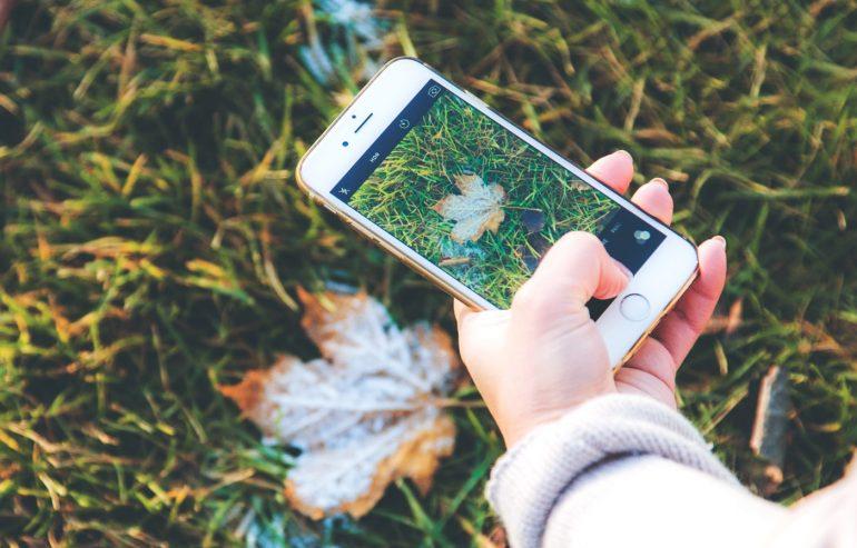 Jak marki zwiększają sprzedaż dzięki Instagram Stories2