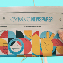 owned media w content marketingu