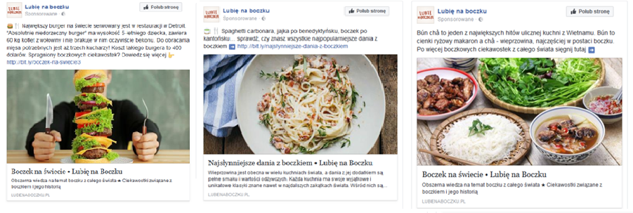 boczek-psoty - serwis branded content