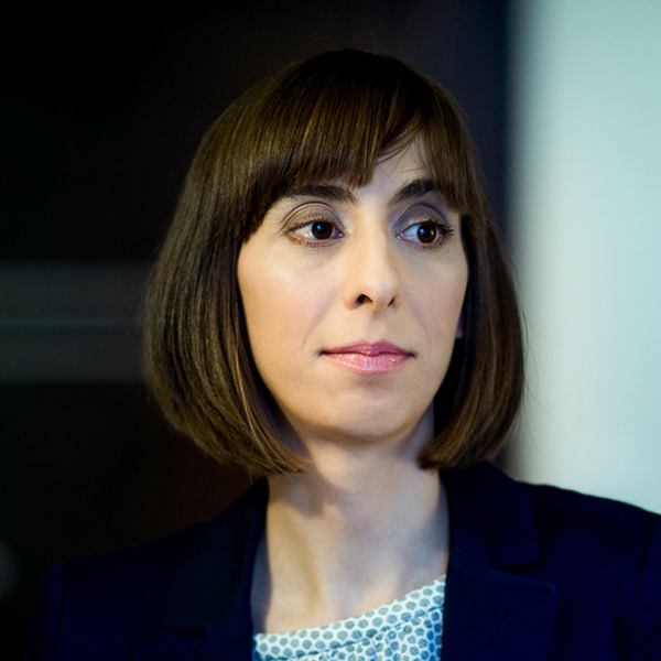 Agnieszka Grzesiek-Kasperczyk szkolenie z content marketingu dla b2b