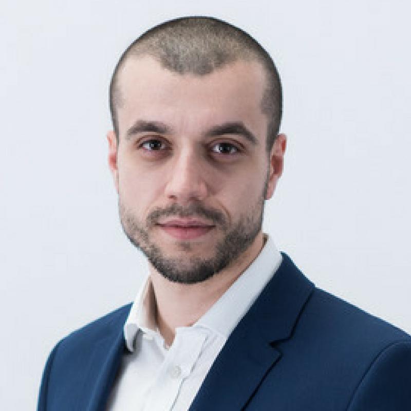 Albert Czajkowski Semanticad szkolenie z content marketingu B2B Warszawa (1)