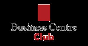 BUSINESS_CENTER_CLUB