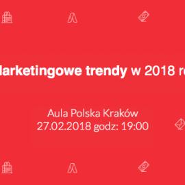 cover-fb-4-aula-polska-krakow