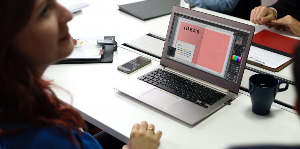 strategia SEO dla content marketingu szkolenie content standard