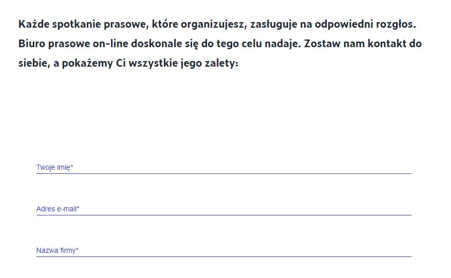 prowly forumlarz