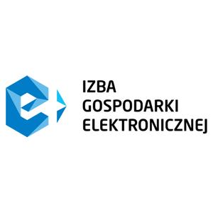 Izba Gospodarki Elektronicznej