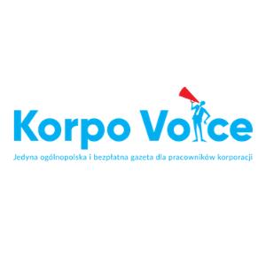 korpo voice_patron medialny_szkolenie content marketing_contenthouse
