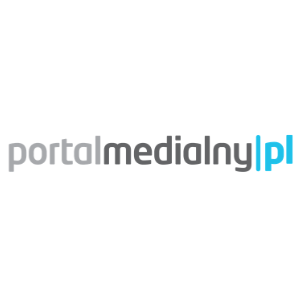 portal medialny_patron medialny_szkolenie content marketing_contenthouse