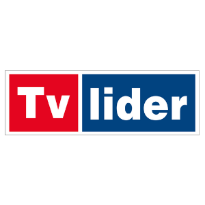tv lider_patron medialny_szkolenie content marketing_contenthouse