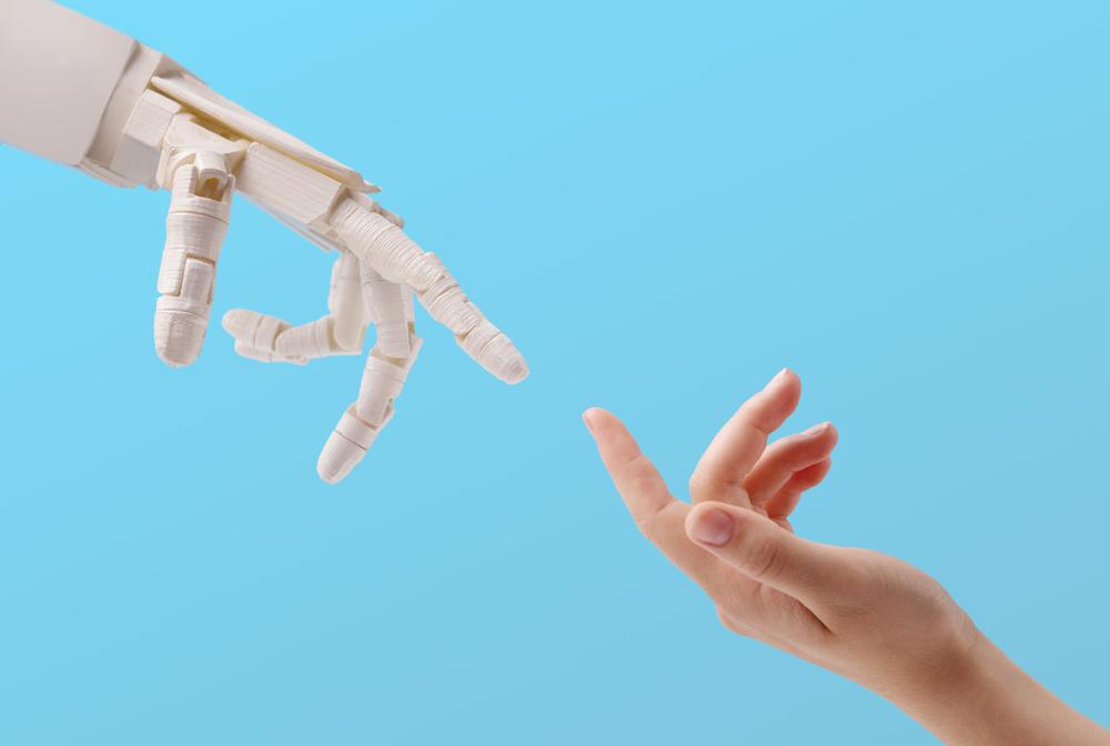 automatyzacja obslugi klienta