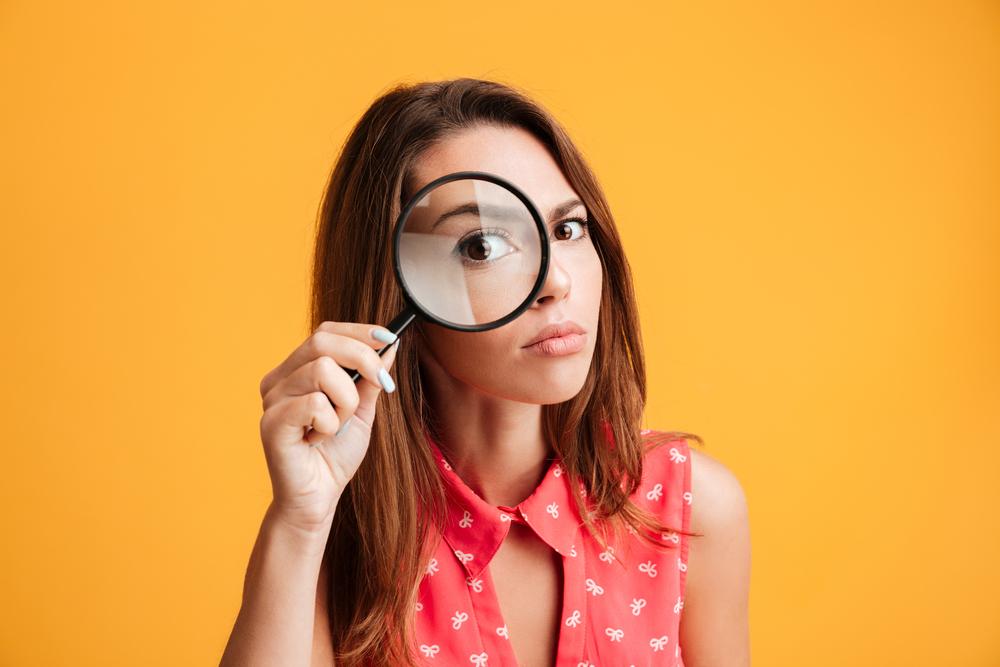 jak przeprowadzić analizę marketingu konkurencji