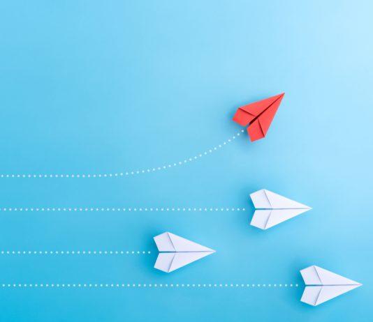 zalety, korzyści i efekty z content marketingu