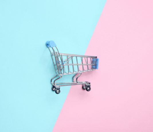 teksty dla sklepu internetowego