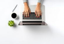 webwriting definicja zasady