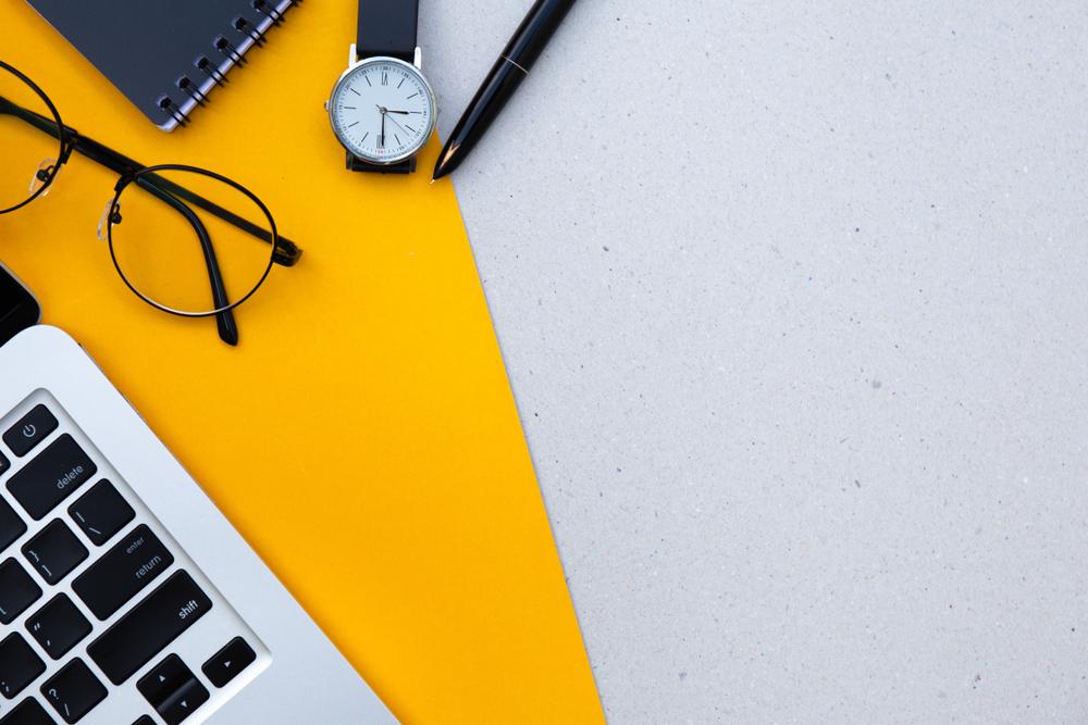 zalety bloga firmowego
