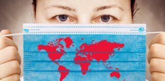 zasady-komunikacji-kryzysowej-dlaczego-w-czasie-pandemii-utrzymywanie-kontaktu-z-klientem-jest-tak-wazne