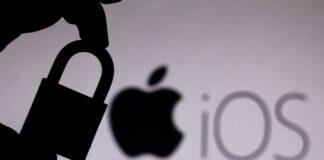 Apple aktualizacją do iOS 14.5 wprowadziło mocne zabezpieczenia dla prywatności użytkowników