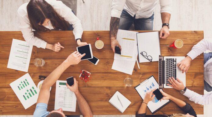 czym-jest-social-listening-i-jakie-korzysci-zapewnia-firmom