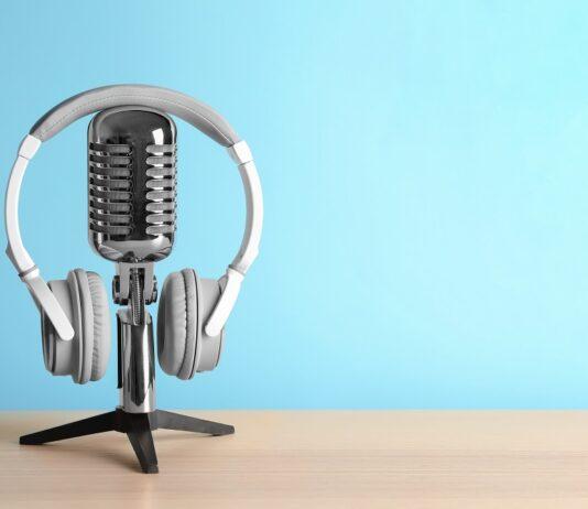 podcasty-szansa-i-wyzwanie-dla-branzy-content-marketingu