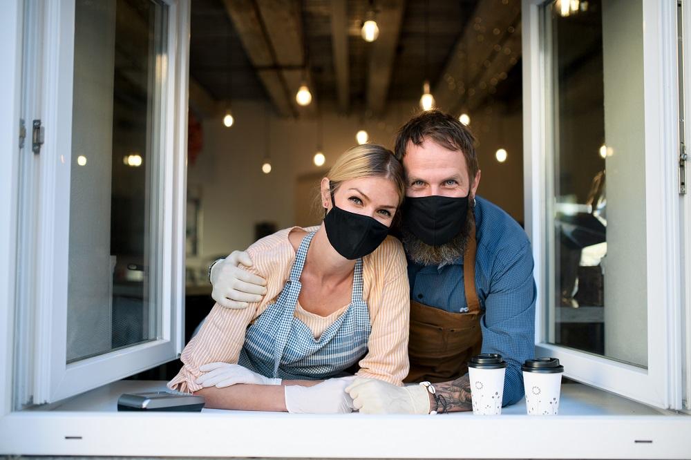 jak-tworzyc-tresci-wspierajace-lokalny-biznes
