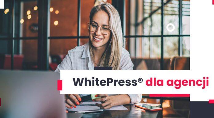 projekt-whitepress-dla-agencji-interaktywnych