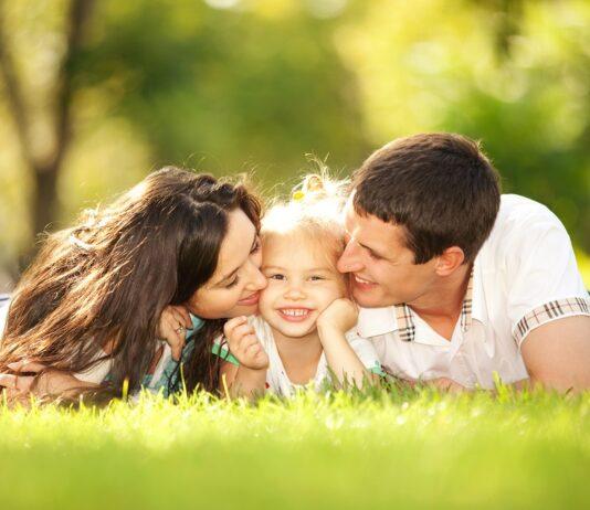 jak-content-marketing-moze-wspierac-branze-parentingowa