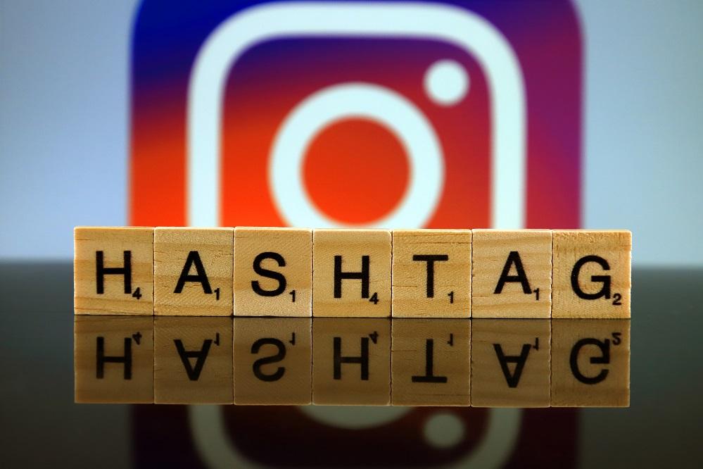 oznaczanie-wspolprac-na-instagramie-dlaczego-nalezy-wymagac-tego-od tworcow-i-jak-oznaczac-sponsora
