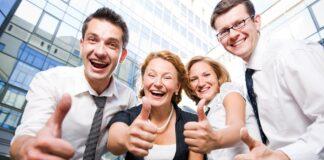 jak-contetn-marketing-wspiera-employer-branding