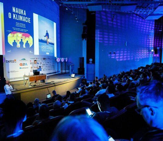 konferencja-internetbeta-w-kielnarowej