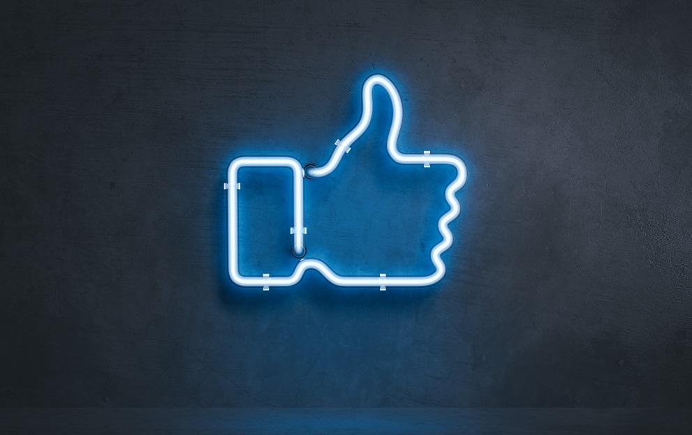 jakie-social-media-wykorzystac-do-dystrybucji-tresci-marketingowych